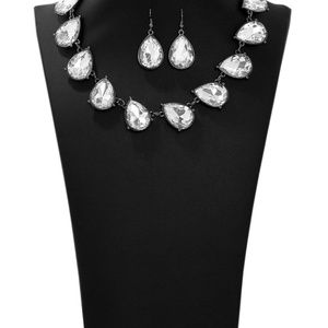 Paparazzi Jewelry - ZiCollection Jewelry from Paparazzi $25.00 each